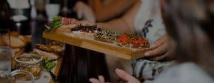 chef-traiteur-a-domicile-atelier-cuisine-patisserie-vendee-les-herbiers-traiteur-patrick-martin