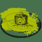accompagnement-legumes-carte-traiteur-à-domicile-patrick-martin