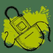 apprentissage-formation-carte-traiteur-à-domicile-patrick-martin
