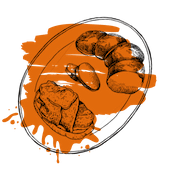 atelier-cuisine-charcuterie-pate-terrine-carte-traiteur-à-domicile-patrick-martin