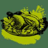 atelier-cuisine-fetes-de-fin-annee-carte-traiteur-à-domicile-patrick-martin