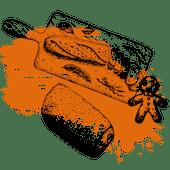atelier-cuisine-foie-gras-carte-traiteur-à-domicile-patrick-martin