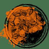 atelier-pates-fraiches-carte-traiteur-à-domicile-patrick-martin