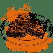 atelier-patisserie-chocolat-carte-traiteur-à-domicile-patrick-martin