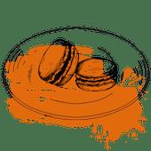 atelier-patisserie-macarons-carte-traiteur-à-domicile-patrick-martin