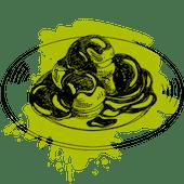 atelier-patisserie-pate-a-choux-carte-traiteur-à-domicile-patrick-martin