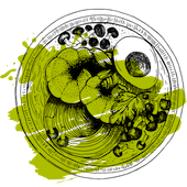 atelier-terre-mer-carte-traiteur-à-domicile-patrick-martin