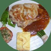 Atelier Cuisine Traiteur Patrick Martin