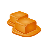 Caramel Traiteur Patrick Martin
