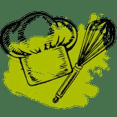 chef-cuisinier-patissier-carte-traiteur-à-domicile-patrick-martin