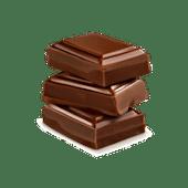 Chocolat Traiteur Patrick Martin