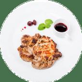 Cuisine Traiteur Patrick Martin