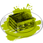 dessert-gateau-tarte-carte-traiteur-à-domicile-patrick-martin