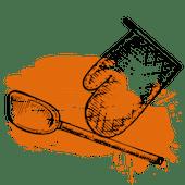 experiences-professionnelles-carte-traiteur-à-domicile-patrick-martin