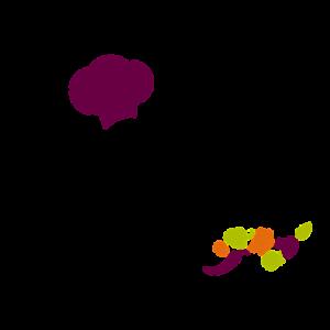 Logo Favicon Traiteur Patrick Martin