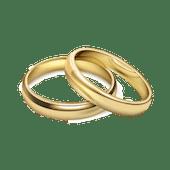 Mariage Traiteur Patrick Martin