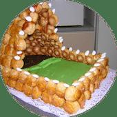 Pâtisserie Traiteur Patrick Martin