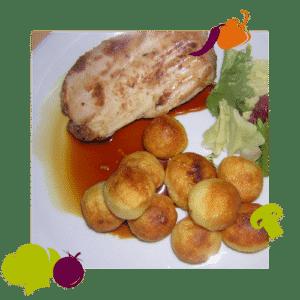 poulet-volaille-veau-pommes-dauphines-traiteur-patrick-martin