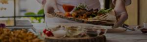 traiteur-a-domicile-evenements-ateliers-cuisine-patisserie-patrick-martin