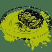 viande-volaille-veau-boeuf-carte-traiteur-à-domicile-patrick-martin