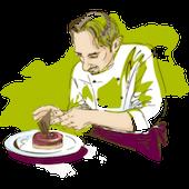 contact-coordonnees-mail-téléphone-traiteur-à-domicile-evenements-ateliers-cuisine-ateliers-patisserie-patrick-martin
