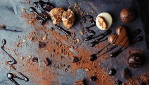 coeur-chocolat-fondu-delice-gourmand-saint-valentin-traiteur-patrick-martin