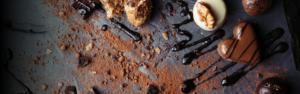 menu-special-saint-valentin-2019-patrick-martin-traiteur-les-herbiers